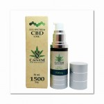 Canem30ml1500mg00