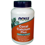 Coral-Calcium-Plus-100db