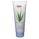 aloe-sooting-gel