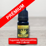 cbd_olaj_1000mg_10ml1