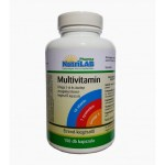 nutrilab_multivitamin